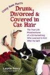 Drunk_divorced
